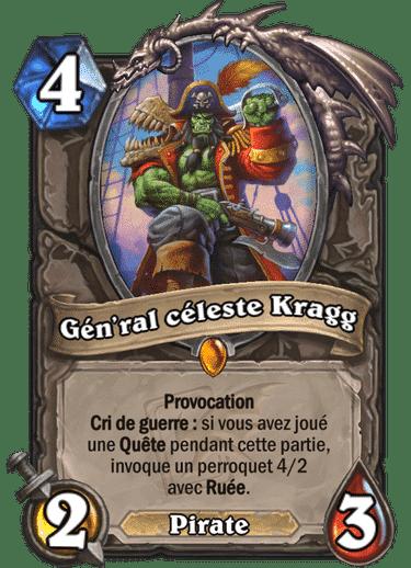gen-ral-celeste-kragg-carte-recompense-hearthstone-hs-le-reveil-de-galakrond