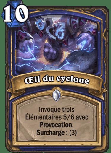 oeil-du-cyclone-carte-recompense-hearthstone-hs-le-reveil-de-galakrond