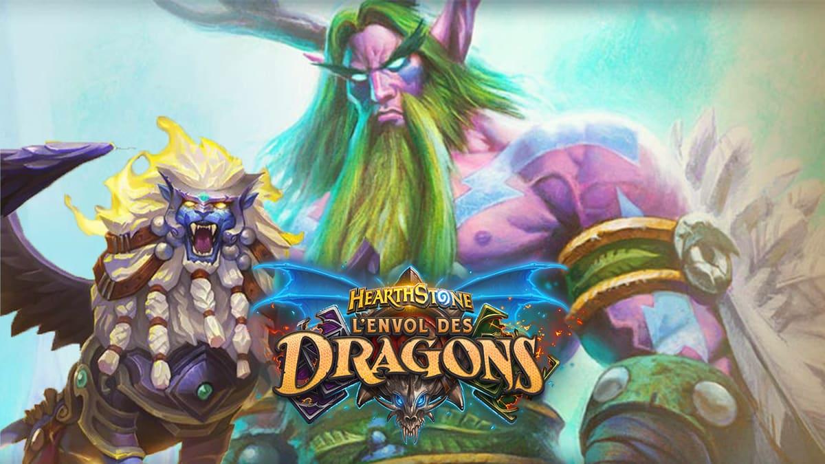 vignette-hearthstone-deck-druide-token-envol-des-dragons-reveil-de-galakrond