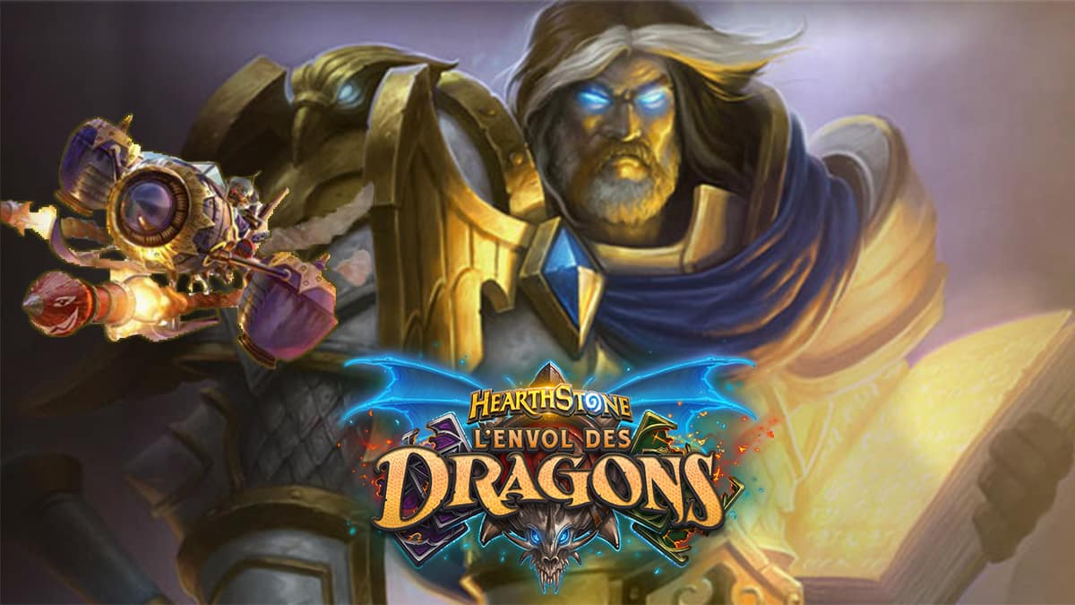 vignette-hearthstone-deck-paladin-meca-envol-des-dragons