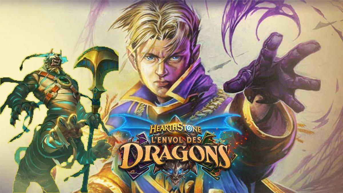 vignette-hearthstone-deck-pretre-resurrection-envol-des-dragons