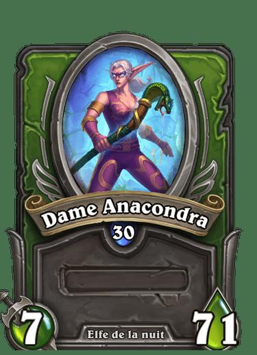 dame-anacondra