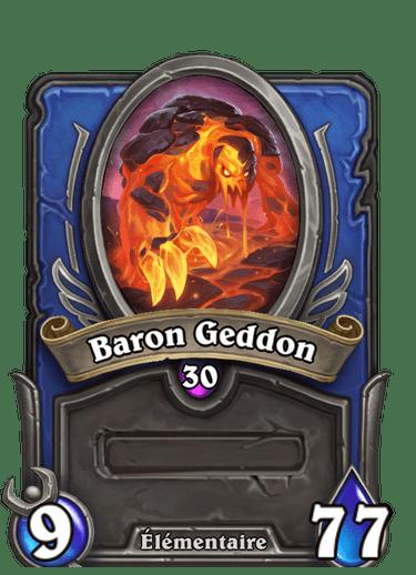barron-geddon