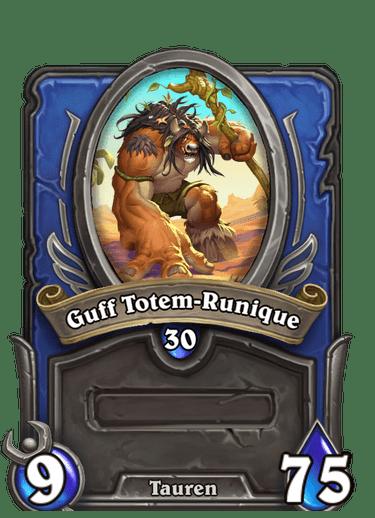guff-totem-runique