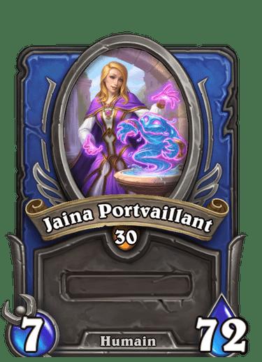 jaina-portvaillant