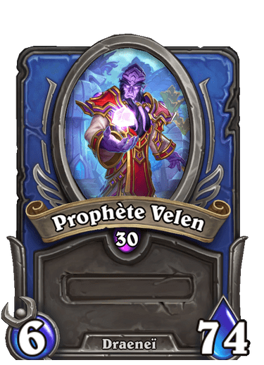 prophete-velen