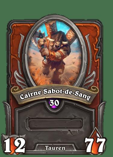 cairne-sabot-de-sang