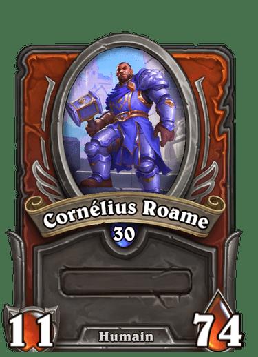 cornelius-roame