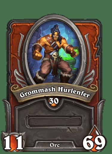 grommash-hurlenfer