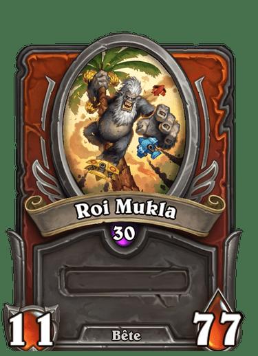 roi-mukla