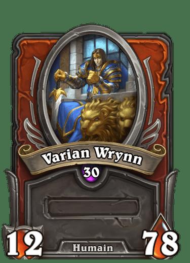 varian-wrynn