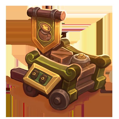 mercenaires-chariot-du-marchand-village