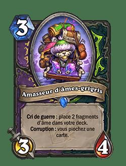 amasseur-d-ames-grigris