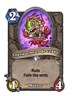 chevaucheur-de-crabe