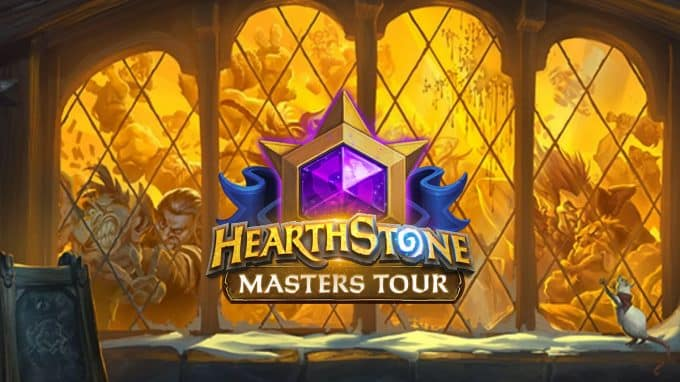 hs-hearthstone-annonce-masters-tour-online-suede-jonkoping-asie-pacifique