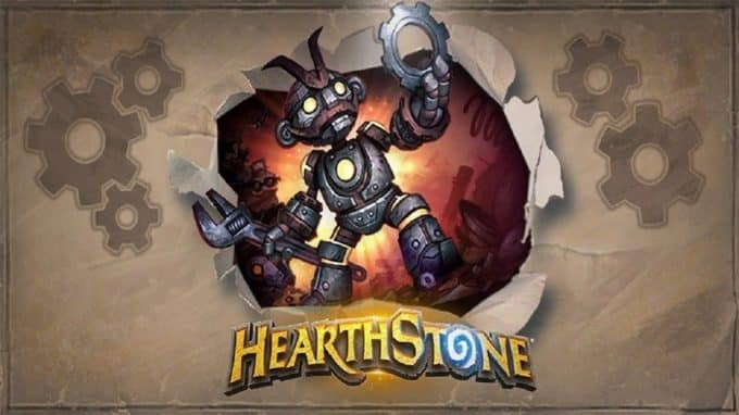 vignette-hearthstone-patch-hs-changements-nerf-up-resume-date