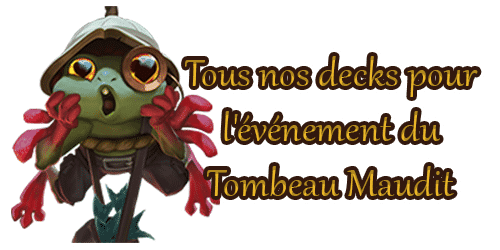 hearthstone-guide-decks-a-tester-evenement-tombeau-maudit