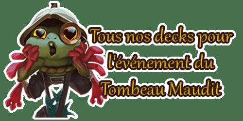 hearthstone-guide-decks-a-tester-evenement-tombeau-maudit