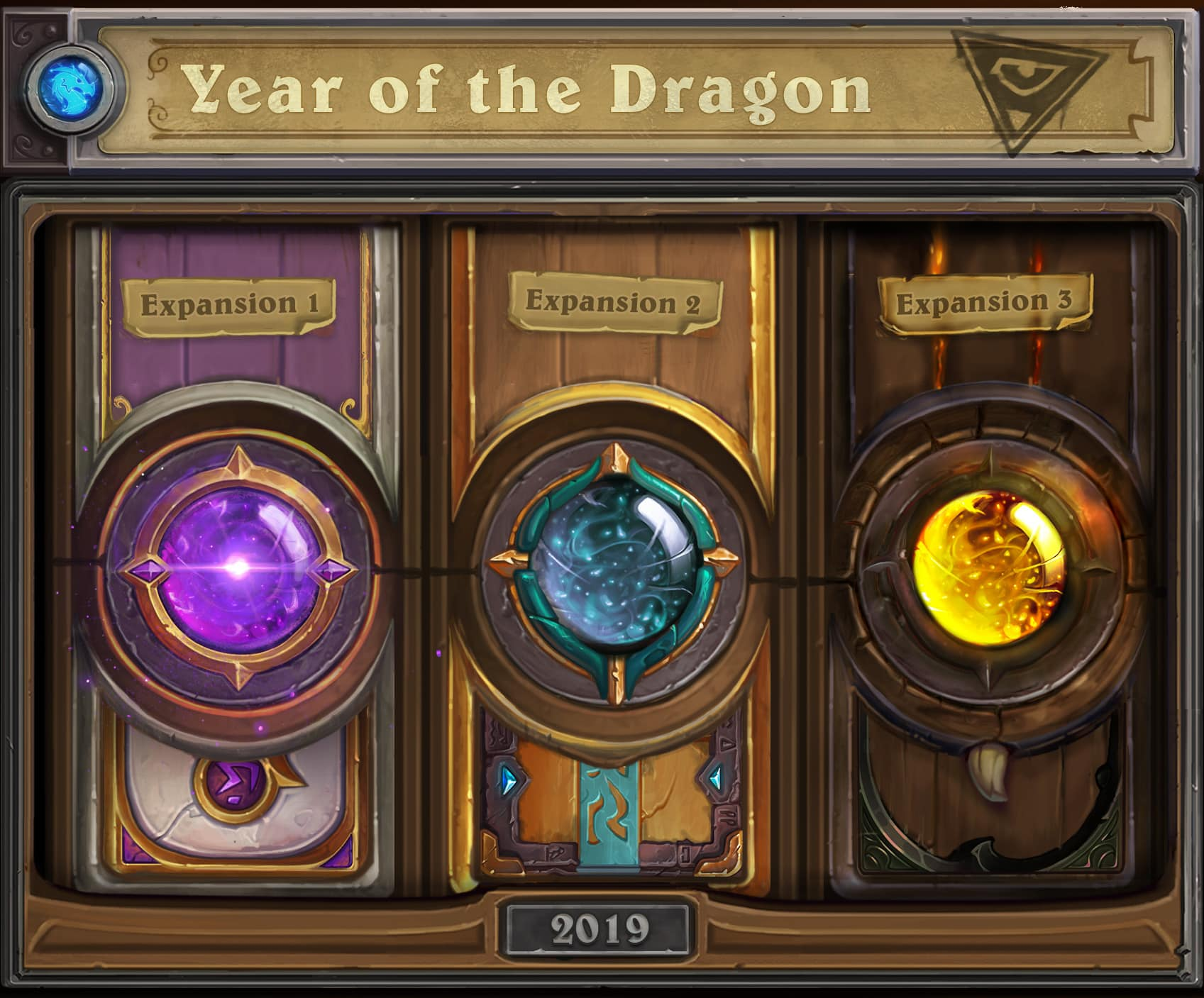 extensions-annee-dragon-hearthstone