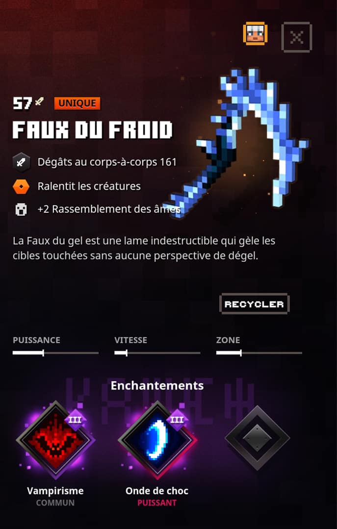 minecraft-dungeons-guide-arme-enchantement-build