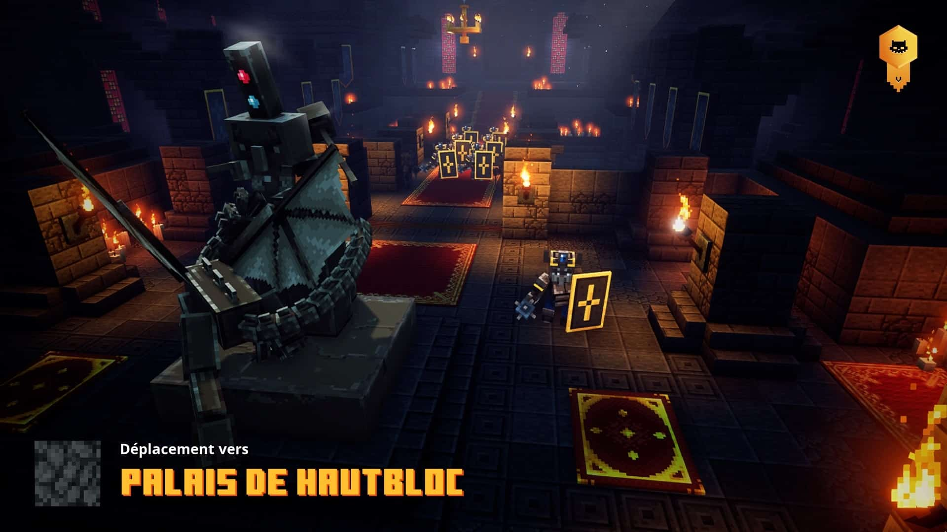 minecraft-dungeons-palais-de-hautbloc-zone-a-farm-pour-se-build-efficacement