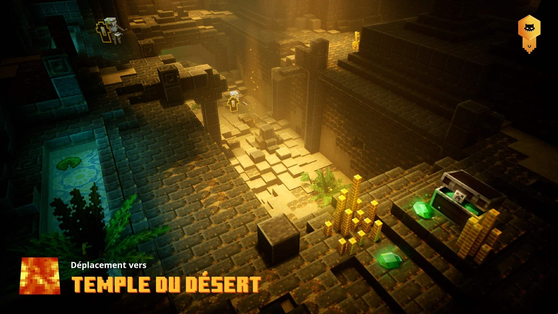 minecraft-dungeons-temple-du-desert-zone-a-farm-pour-se-build-efficacement
