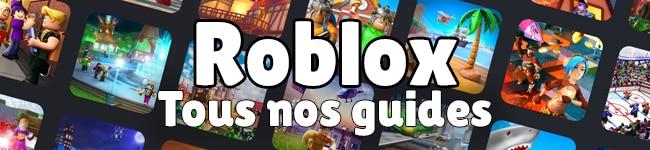 roblox-tous-nos-guides