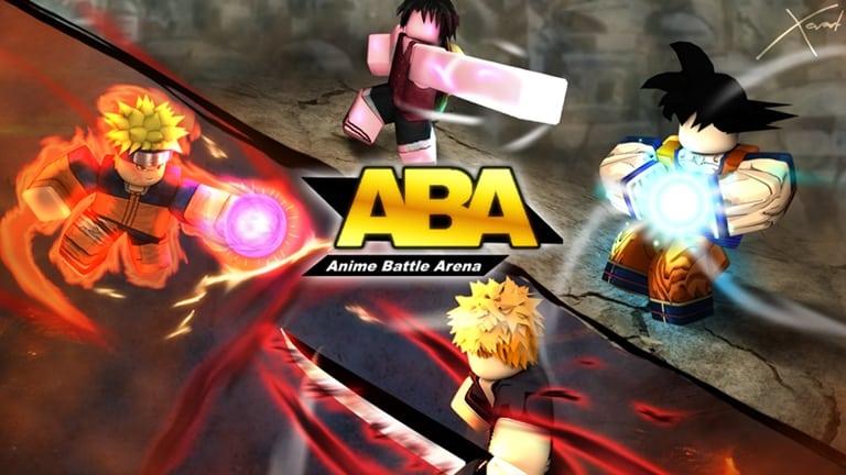 anime-battle-arena-roblox