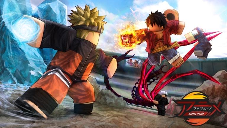 anime-fighting-simulator-roblox