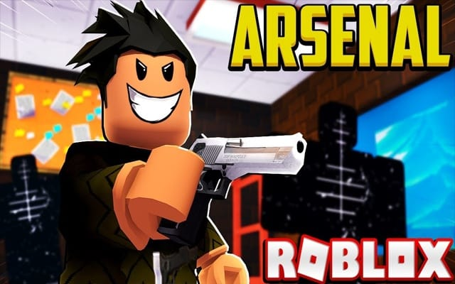 arsenal-roblox