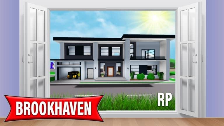 brookhaven-rp-roblox