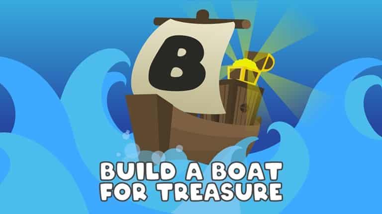 construis-un-bateau-pour-les-tresors-roblox