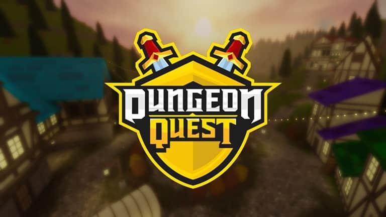 dungeon-quest-roblox