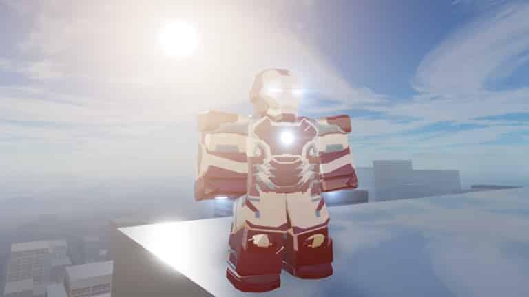 iron-man-simulator-2-roblox