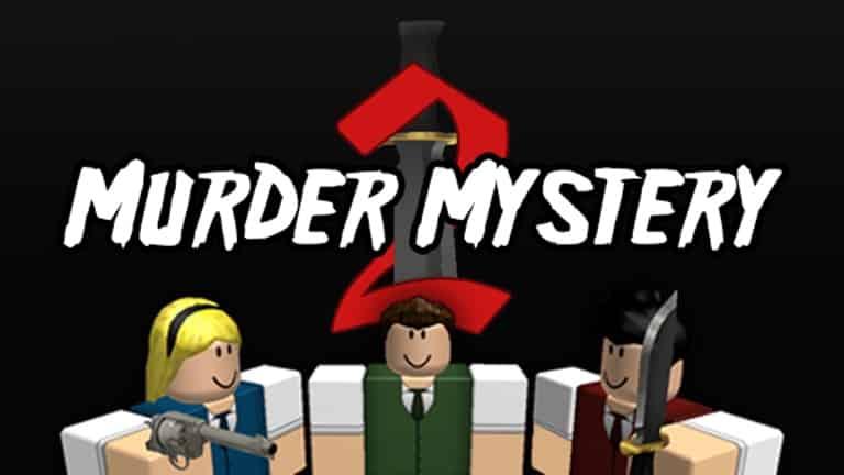 murder-mystery-2-roblox