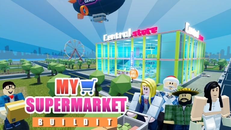my-supermarket-roblox