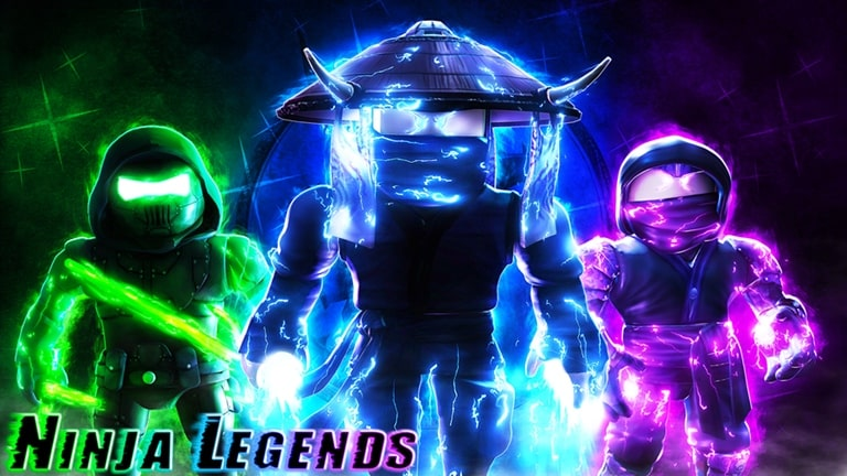 ninja-legends-roblox