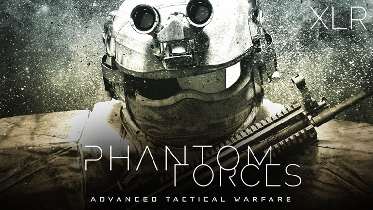 phantom-forces-roblox