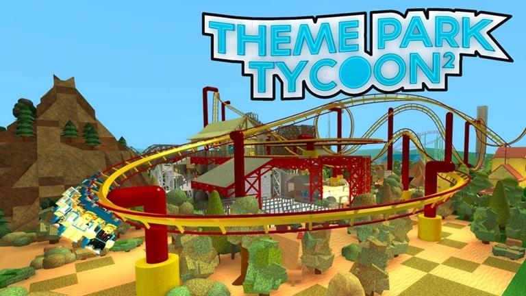 theme-park-tycoon-2-roblox