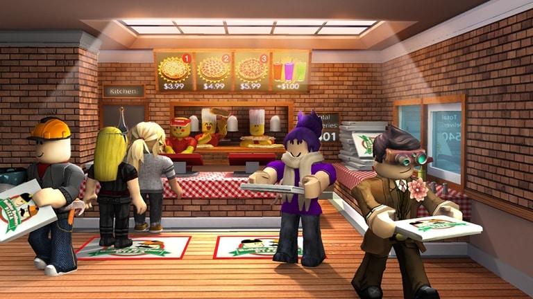 travaille-dans-une-pizzeria-roblox