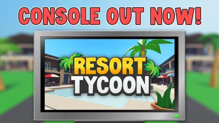 tropical-resort-tycoon-roblox