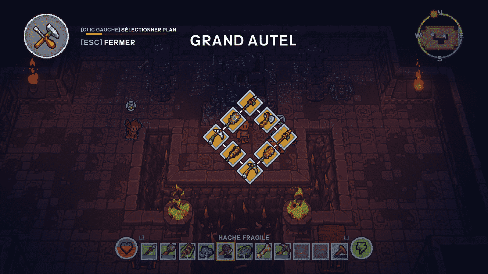 grand-autel-astuces-the-survivalists