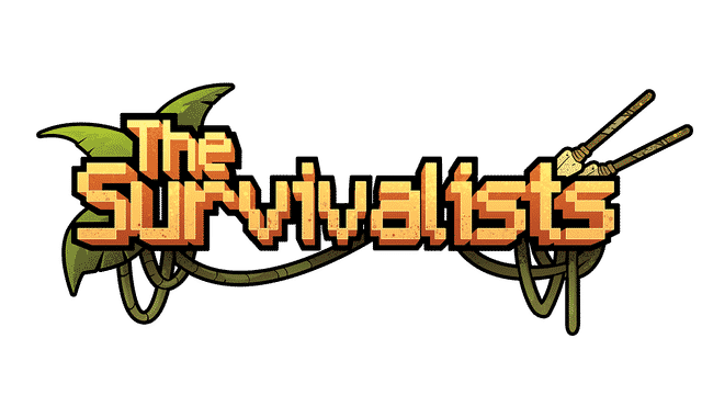 logo-the-survivalists