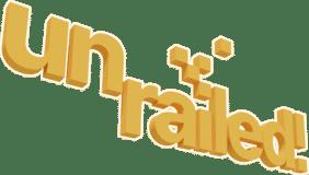 logo-unrailed